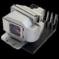 ACER EC.J6001.001 Лампа с модулем