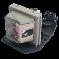 ACER EC.J6300.001 Лампа с модулем