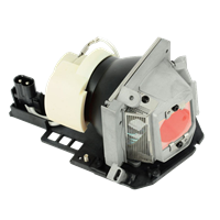 ACER EC.J6900.001 Лампа с модулем