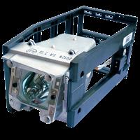 ACER EC.JBM00.001 Лампа с модулем