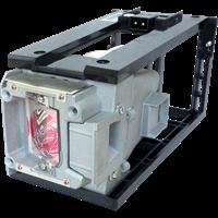 ACER EC.JC300.001 Лампа с модулем