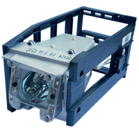 ACER EC.K2500.001 Лампа с модулем