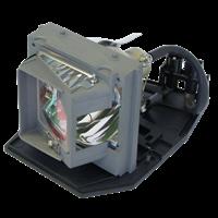 ACER EC.J6400.002 Лампа с модулем