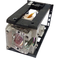 ACER EC.K2700.001 Лампа с модулем