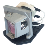 ACER EV-S10 Лампа с модулем