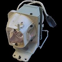 ACER F1283H Лампа с модулем