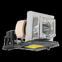 ACER H110P Лампа с модулем