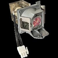 ACER H6502BD Лампа с модулем