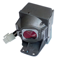 ACER H6510BD Лампа с модулем