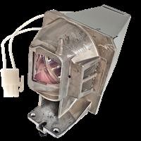 ACER H6541BDi Лампа с модулем