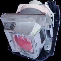 ACER H7531D Лампа с модулем