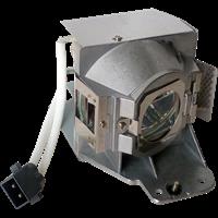 ACER H7550BD Лампа с модулем