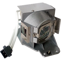 ACER H7550ST Лампа с модулем