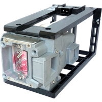 ACER H9501BD Лампа с модулем