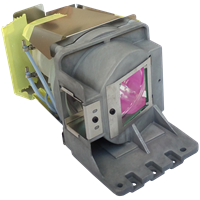 ACER MC.JKL11.001 Лампа с модулем