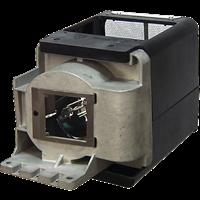 ACER MC.JMJ11.001 Лампа с модулем