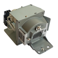 ACER MC.JMS11.005 Лампа с модулем