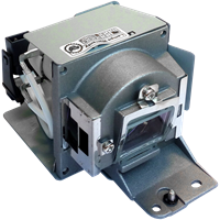 ACER MC.JNW11.001 Лампа с модулем