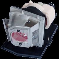ACER P1100A Лампа с модулем