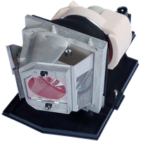 ACER P1100B Лампа с модулем