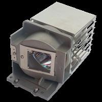 ACER P1120 Лампа с модулем