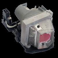 ACER P1163 Лампа с модулем