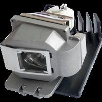 ACER P1165E Лампа с модулем