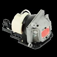 ACER P1166 Лампа с модулем