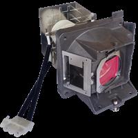 ACER P1185 Лампа с модулем