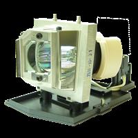 ACER P1203PB Лампа с модулем