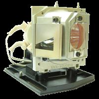 ACER P1206 Лампа с модулем