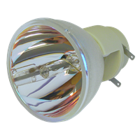 ACER P1206 Лампа без модуля