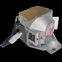 ACER P1250 Лампа с модулем
