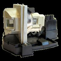 ACER P1265 Лампа с модулем