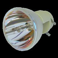ACER P1270 Лампа без модуля