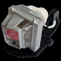 ACER P1273 Лампа с модулем