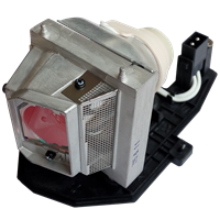 ACER P1273B Лампа с модулем