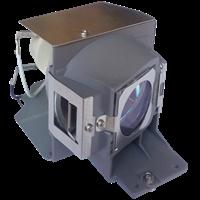 ACER P1341W Лампа с модулем