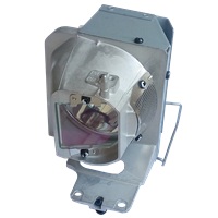 ACER P1386W Лампа с модулем