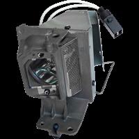 ACER P1502 Лампа с модулем