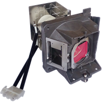ACER P1525 Лампа с модулем