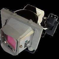 ACER P3250 Лампа с модулем