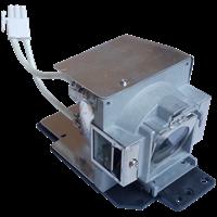 ACER P5205 Лампа с модулем