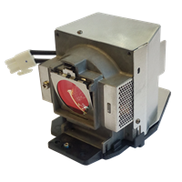ACER P5206 Лампа с модулем