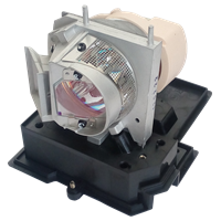 ACER P5271 Лампа с модулем