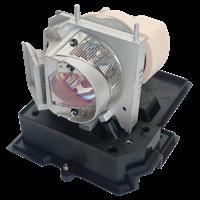 ACER P5271i Лампа с модулем