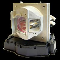 ACER P5280 Лампа с модулем