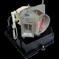 ACER P5290 Лампа с модулем