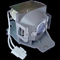 ACER P5307WB Лампа с модулем