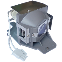ACER P5307WI Лампа с модулем